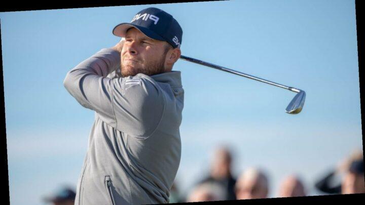 PGA Tour golf best bets: Arnold Palmer Invitational