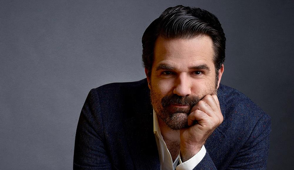 'Meet The Meerkats': Discovery+ Sets Rob Delaney-Narrated Mongoose Series