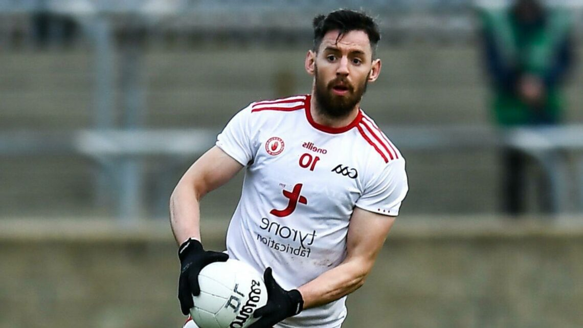 2021 GAA Football and Hurling Championship Draws: Munster, Connacht, Leinster and Ulster pairings decided