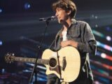 'American Idol' Fans Are Upset After Ryan Seacrest Announced Wyatt Pike Is No Longer Competing