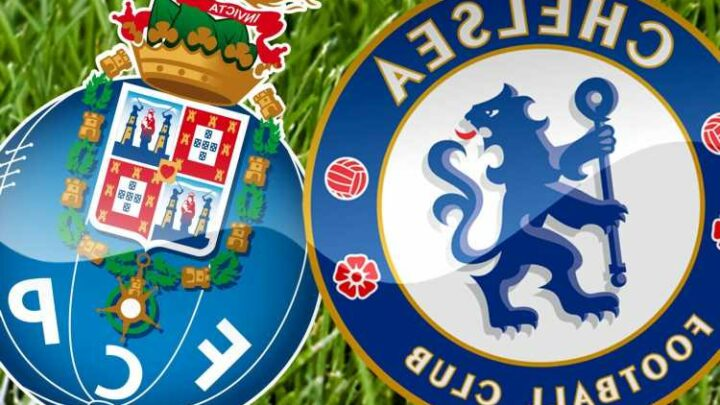 Chelsea vs Porto free bets & super odds boost: Get Blues at 8/1 to win Champions League tie, Porto available at 25/1