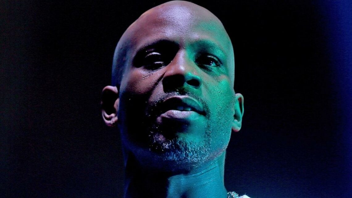 DMX's Celebration of Life, Friends and Family in Brooklyn for Memorial Service