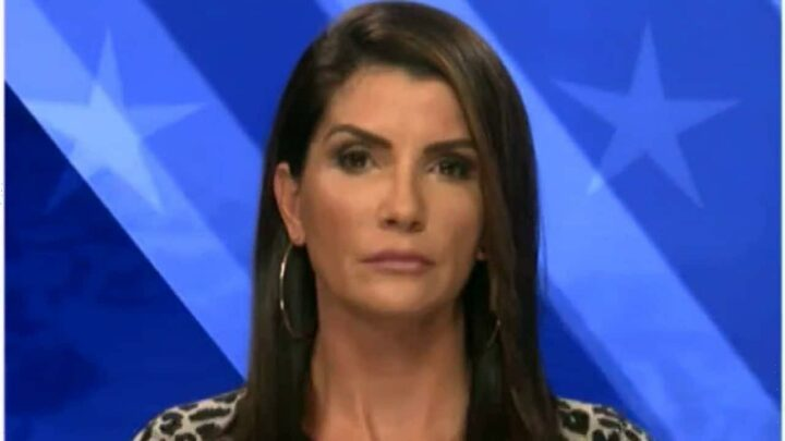 Dana Loesch explodes on Adam Toledo's absent guardians leading up to fatal shooting: Where are the adults?