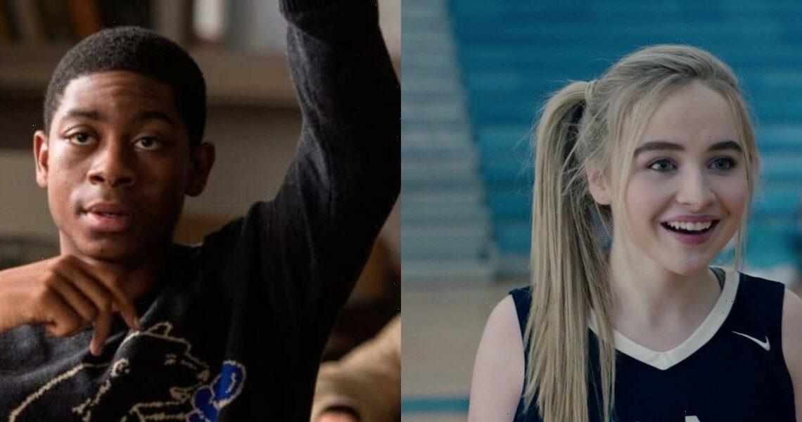 'Emergency': Sabrina Carpenter, RJ Cyler to Star in 2020 Black List Comedy Thriller From 'R#J' Director