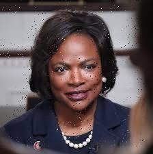 Face The Nation Sees Dem Congresswoman Val Demings Defend Mi'Khia Bryant Ohio Shooting