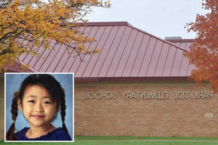Girl, 6, dead after Covid battle as officials say she was healthy with no underlying conditions