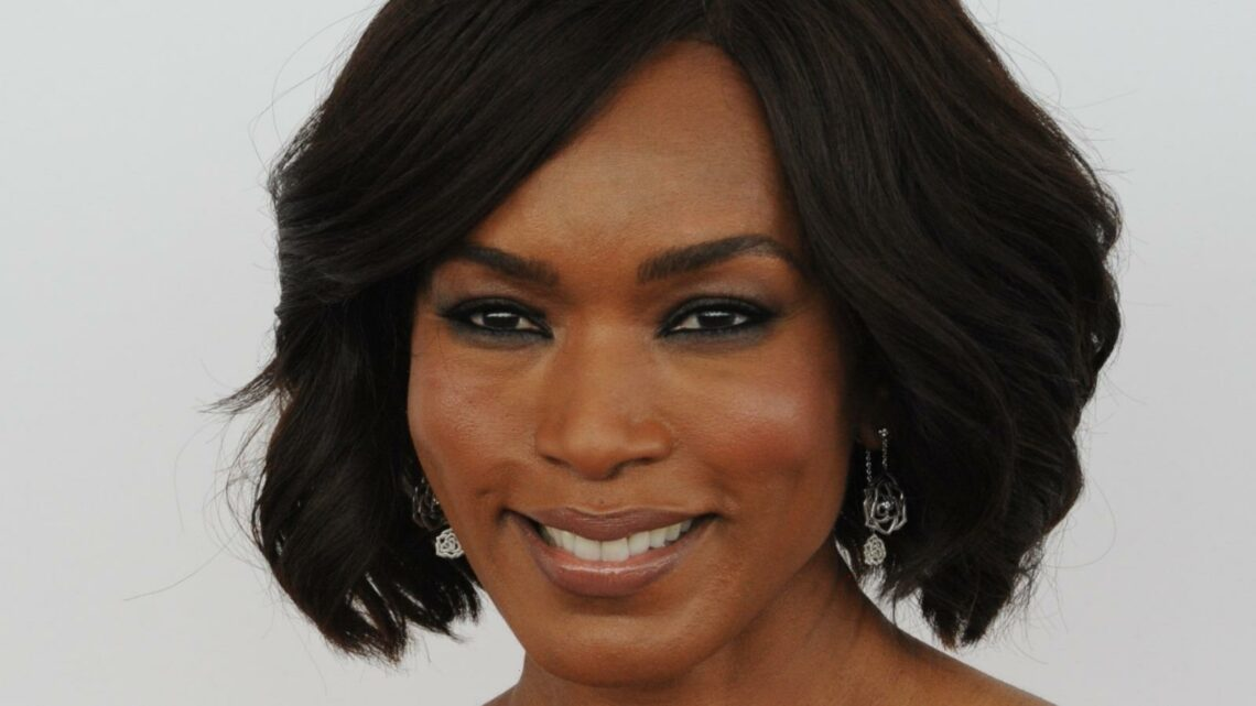 How Much Is Angela Bassett Really Worth?