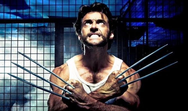 Hugh Jackman 'considering Wolverine return after Marvel approached for multiverse role'