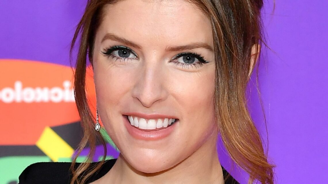 Inside Anna Kendrick And Blake Lively's Rumored Feud