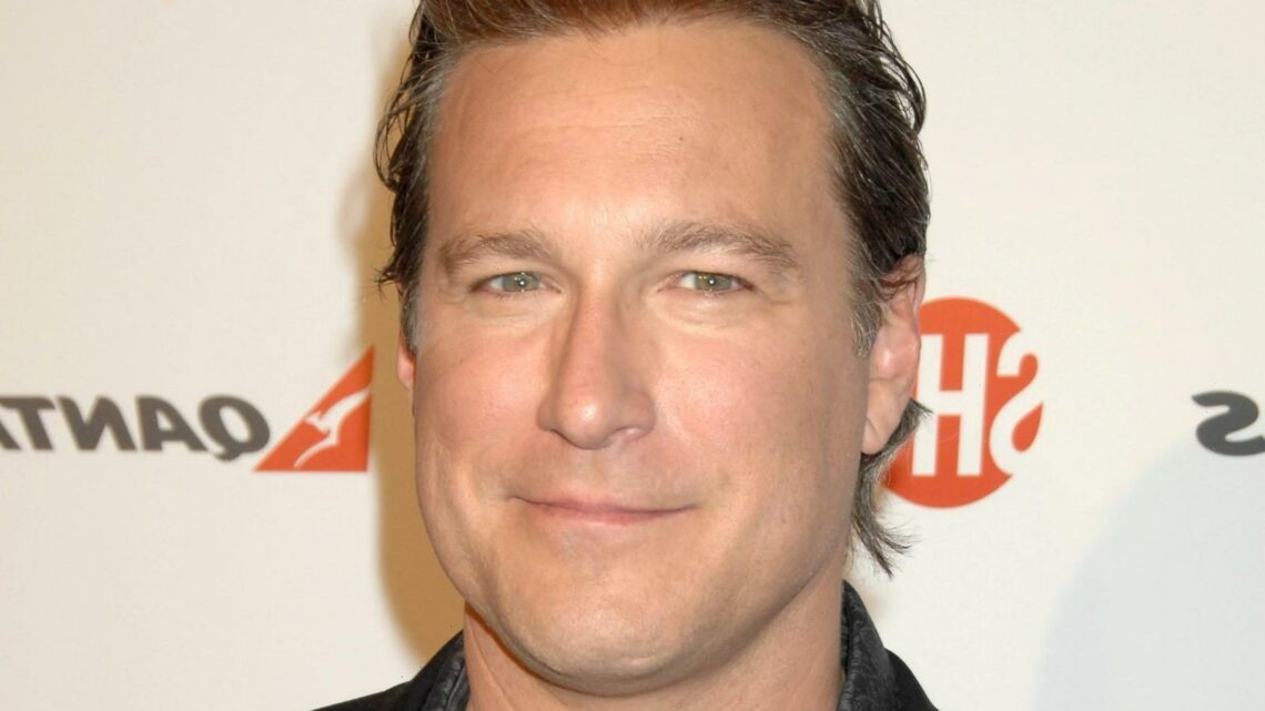 John Corbett Reveals New Information About The Sex And The City Reboot