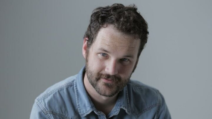 Kyle Marvin Joins Anne Hathaway and Jared Leto in Apple's WeWork Series