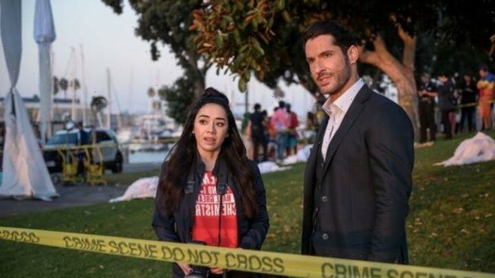 Lucifer Season 5B: Does Maze already have a soul? Top five fan theories explored