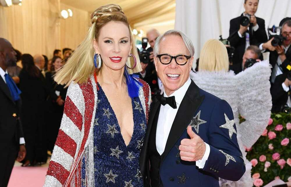 Met Gala to return for 2021 with two-part American fashion exhibit