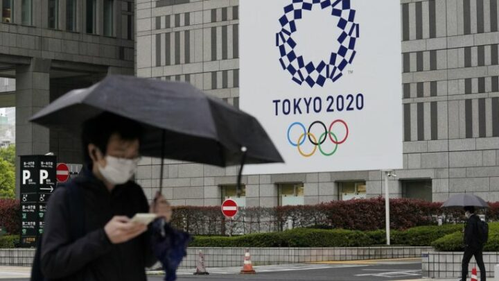 Olympics: 'Impossible now' – Japan's Olympic host towns pull out over pandemic