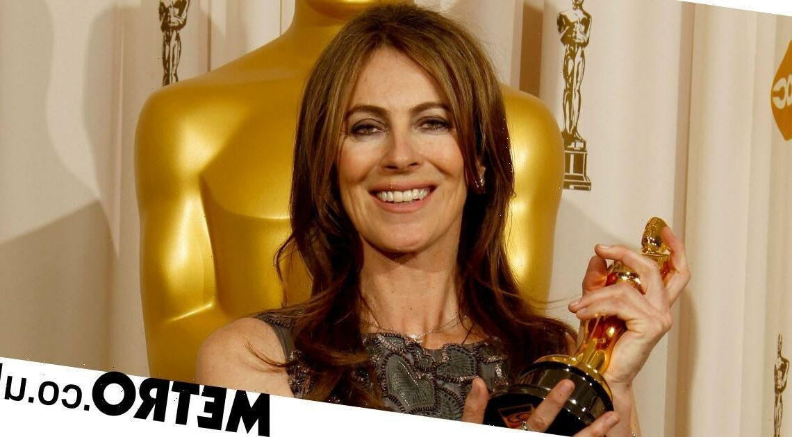 Oscars 2021: How many women have ever won or been nominated for Best Director?