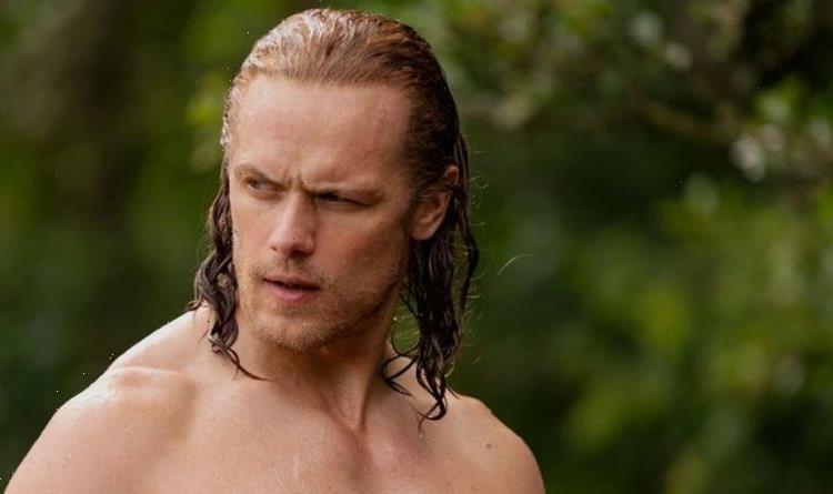 Outlander season 6 release date: Has Outlander series 6 been delayed?