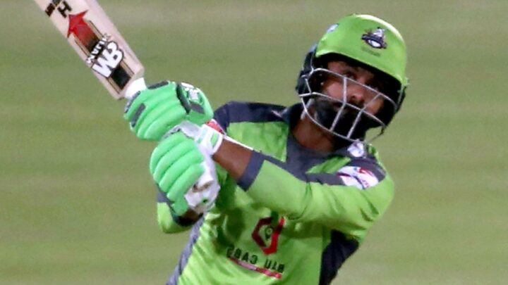 Pakistan Super League to resume from June 1; season had been suspended in March due to Covid