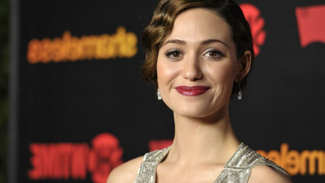 'Shameless': Did Emmy Rossum Respond to the Series Finale?