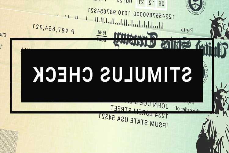 Stimulus check update – 12 important details to know if you receive Social Security benefits
