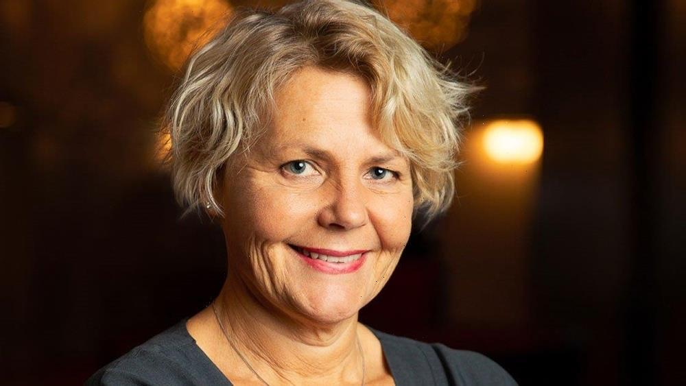 Swedish Film Institute CEO Stepping Down After 10 Years; Louxor Films Inks Deal With Viewpark – Global Briefs