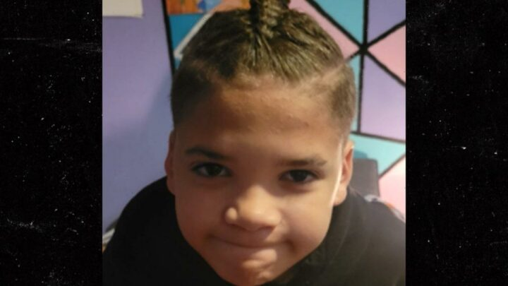 Texas Mom Claims Son Suspended for Braided Hairstyle, Hires Lawyer