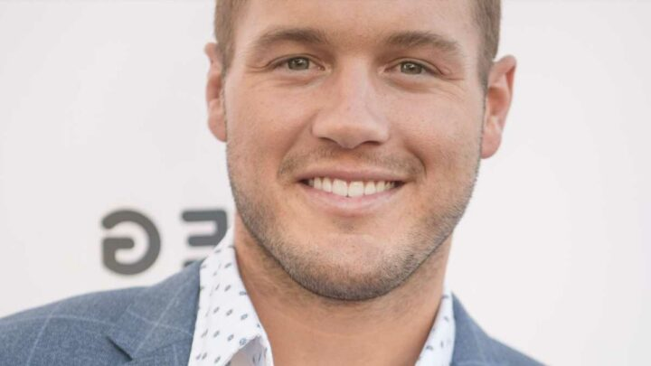 'The Bachelor' star comes out as gay, more ICYMI celeb news