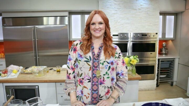 'The Pioneer Woman': Ree Drummond Revealed the 1 Food that Scarred Her For Life: 'My Brain Was On Fire'