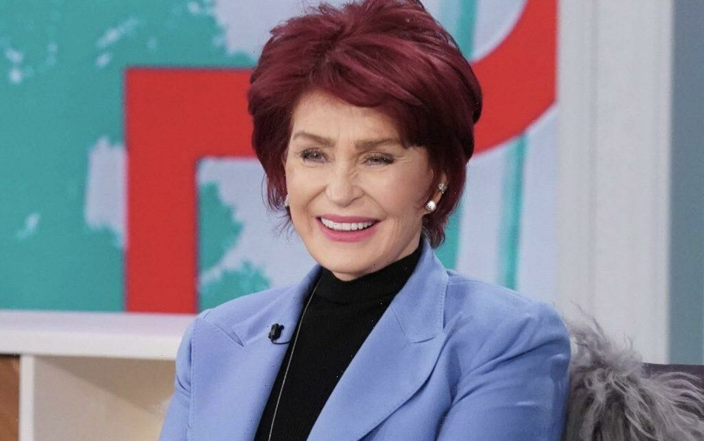 'The Talk': Has Sharon Osbourne Spoken to Her Former Co-Hosts Since Her Exit?