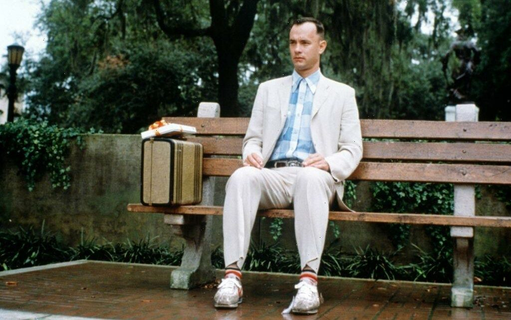 What Kind of Accent Does Forrest Gump Have?