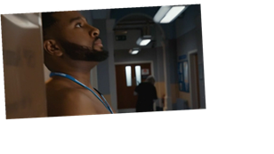 Holby City fans baffled as hospital drama is 'interrupted' by 'comedy' music