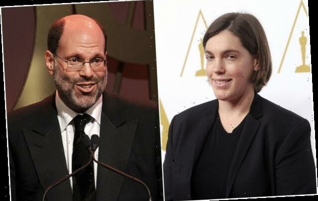 Megan Ellison Calls Scott Rudin 'Abusive, Racist and Sexist' After Exposé