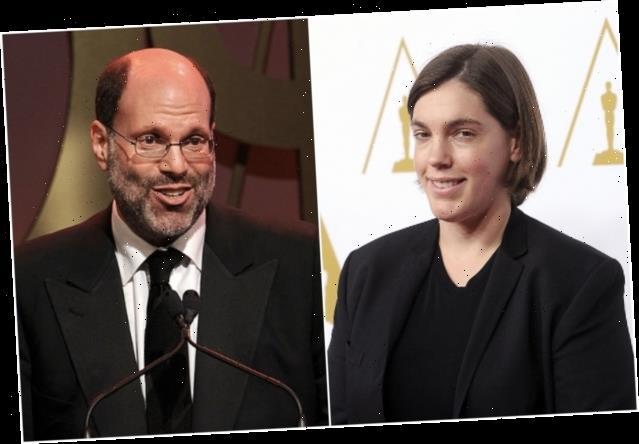 Megan Ellison Calls Scott Rudin 'Abusive, Racist and Sexist' After Exposé