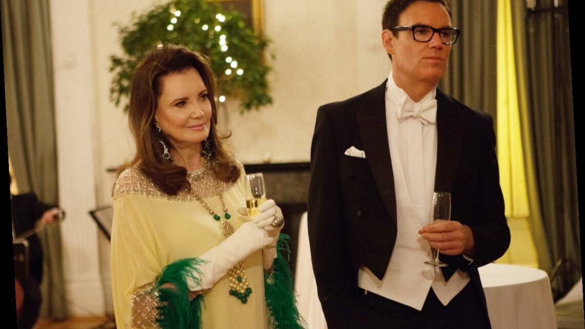 'Southern Charm': Whitney Sudler-Smith and Madison LeCroy Are Dating? Patricia Altschul Says 'April Fool'