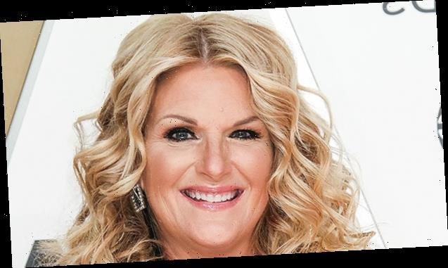Trisha Yearwood, 56, Shares Makeup-Free Selfie As Opens Up About Aging & Self-Acceptance