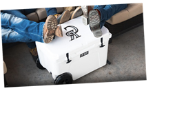 Yeti Unveils Latest Collection of Baseball Team Coolers for Ballgames, Backyards and BBQs