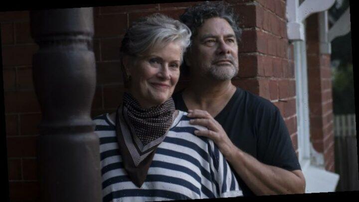 Jubilant Kiwis in Sydney book flights after pandemic heartbreak