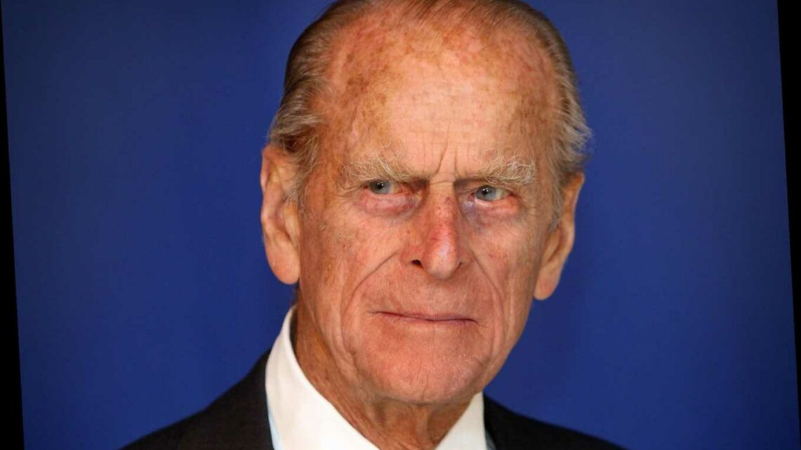 Prince Philip funeral arrangements: When is it and will he have a state funeral?
