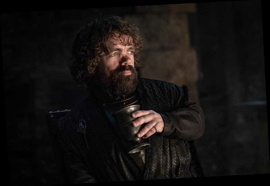 'Game of Thrones' 10th-Anniversary Celebration to Launch on HBO Max