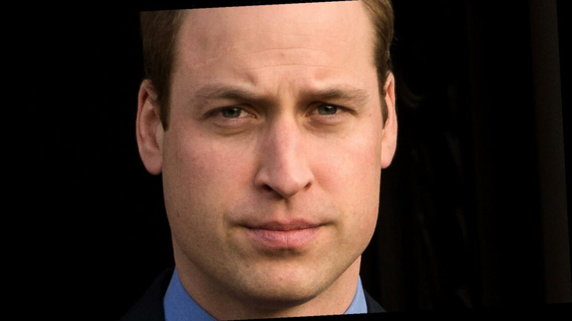 How Prince William Feels About Prince Harry Today