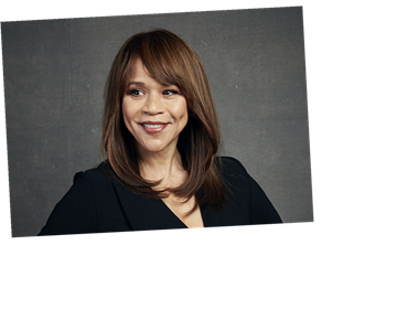 Rosie Perez Says 'It Hurts' the Academy Has Never Invited Her to Oscars After 1994 Nom