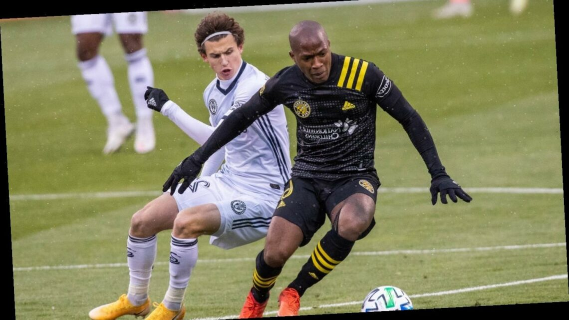 How to watch Concacaf Champions League Round of 16: Live stream, how to watch, teams, schedule