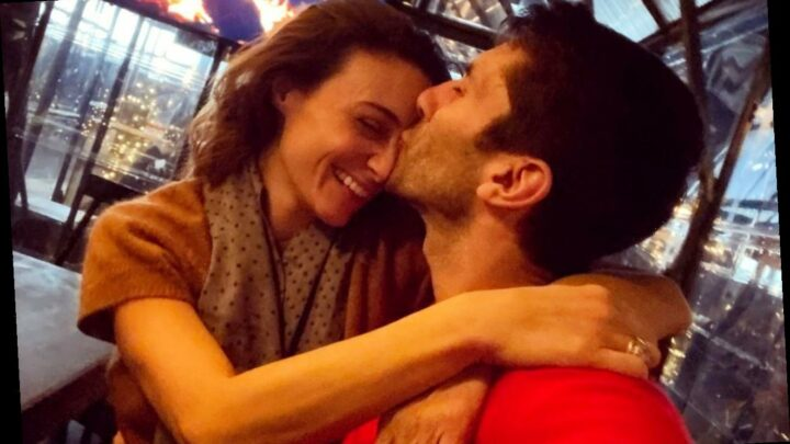 'Catfish' Star Nev Schulman and Wife Expecting Baby No. 3