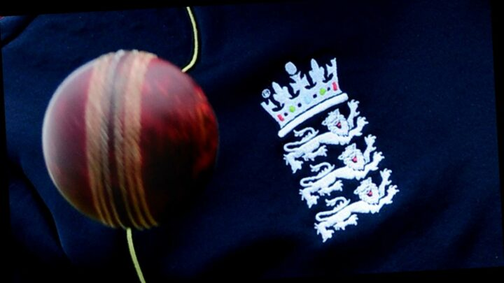 ECB announces 'moments of unity' to tackle discrimination, beginning on day one of County Championship