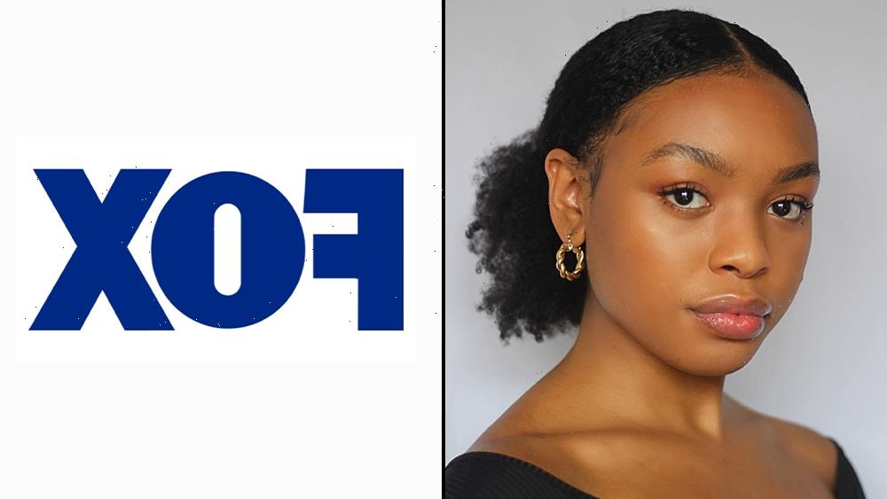 'Our Kind Of People': Newcomer Alana Bright To Co-Star In Fox Drama Series