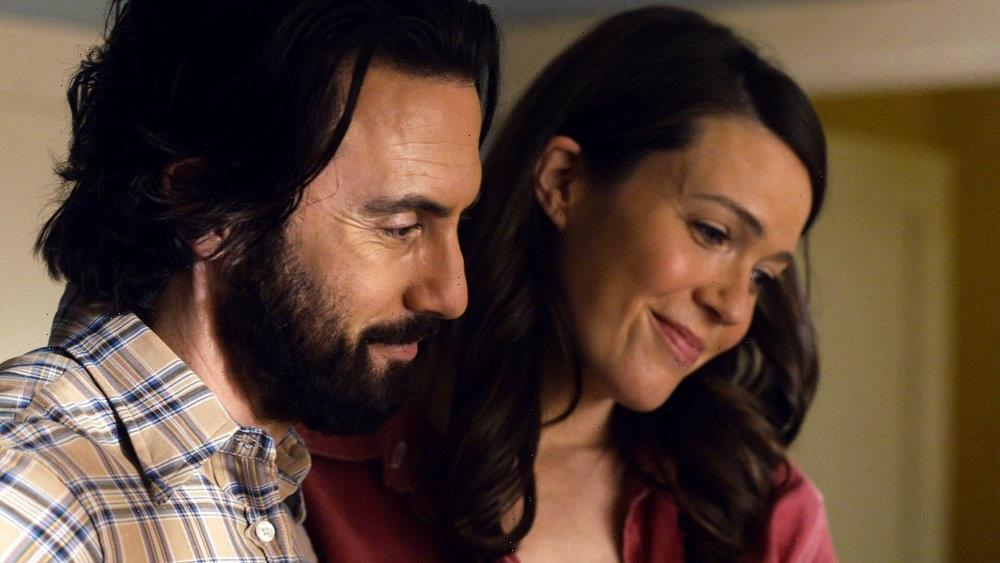"""'This Is Us' Creator Dan Fogelman Joins Stars Mandy Moore & Susan Kelechi Watson In Responding To Season 6 Ending Announcement; Will """"Work Hard To Stick The Landing"""""""