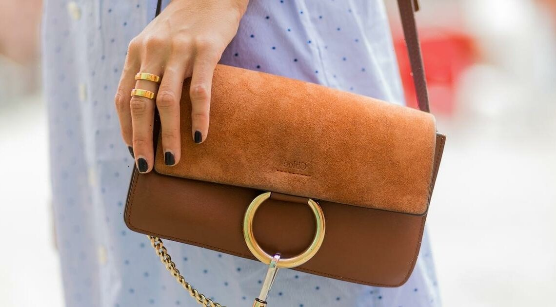 3 Cool Nail Color Trends That Are Basically Like Summer in a Bottle