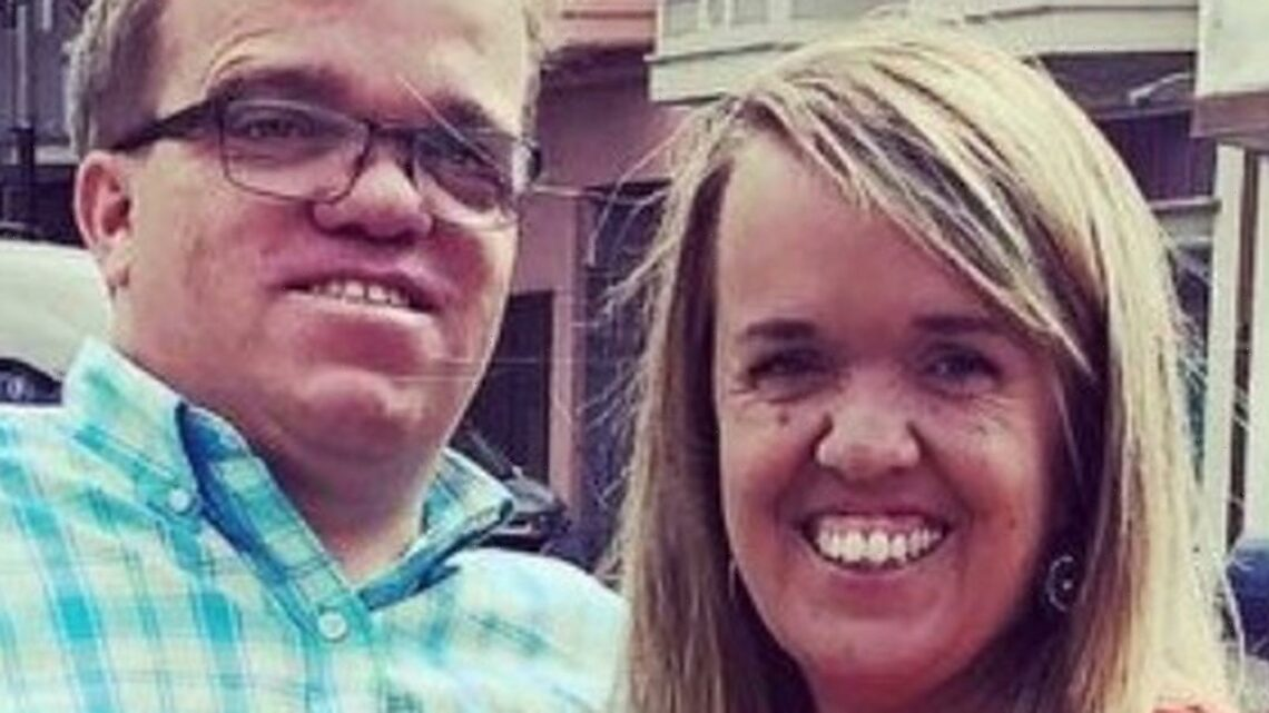 7 Little Johnstons: How Many Of The Kids Are Adopted?