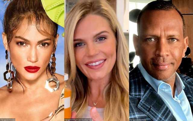 Alex Rodriguez Not Reaching Out to Madison LeCroy After Jennifer Lopez Split: 'False Stories'
