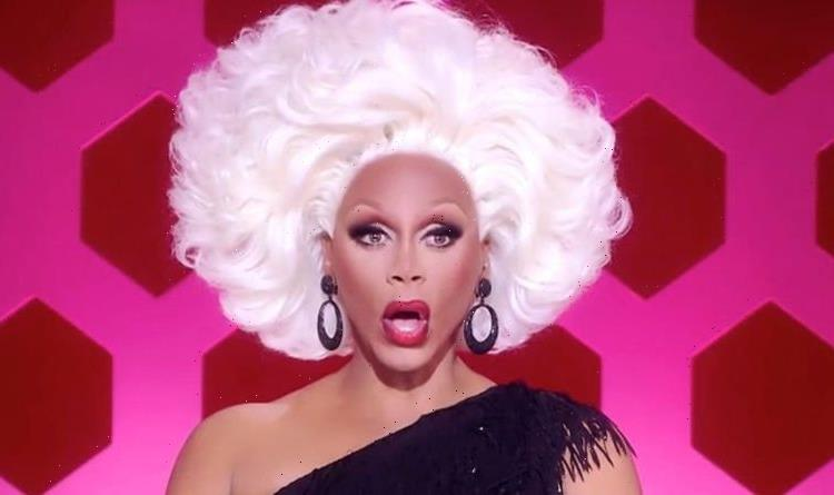 All Stars season 6 Netflix release date: When is RuPaul's Drag Race All Stars coming out?