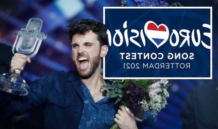 American Song Contest: Everything you need to know about the Eurovision spin-off